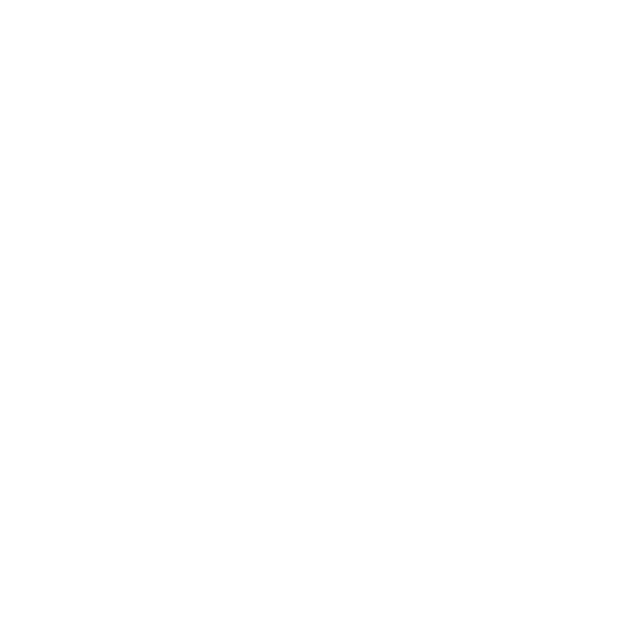 rt-pcr test circle icon